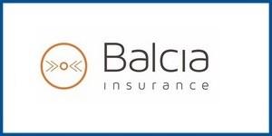 Balcia