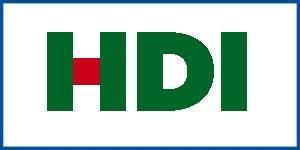 HDI Asekuracja